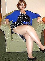 Pantyhose, Mature pantyhose, Pantyhose upskirt, Mature upskirt, Upskirt mature, Pantyhose mature