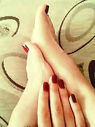 Turkish, Turkish feet, Turkish teen, Turkish milf, Teen feet, Milf feet