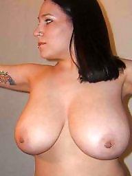 Big tits milf, Milf big tits, Big tit milf