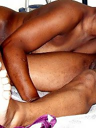 Ebony mature, Mature ebony, Matures, Black mature, Mature black, Ebony amateur