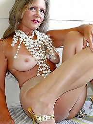 Mommy, Mature hairy, Mature milfs, Hairy milf, Hairy matures, Milf hairy