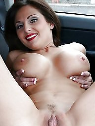 Mom, Moms, Milfs, Mature mom, Milf mom, Amateur moms
