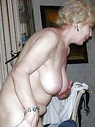 Granny, Mature amateur, Amateur granny, Milfs, Mature granny, Grannis