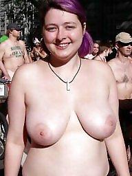 Bikini, Amateur bikini, Bottom, Bikini amateur