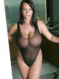 Lingerie, Mature lingerie, Mature stocking, Stockings mature