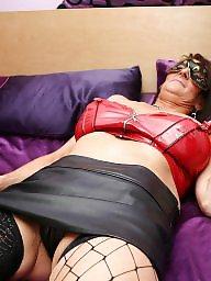 Nylon mature, Mature nylon, Stocking, Nylons, Mature women, Mature in stockings