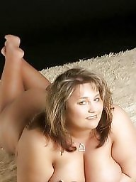 Mature bbw, Bbw mature, Whore, Whores, Mature porn, Mature whore
