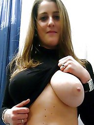 Areola, Faces, Big nipple
