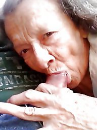 Granny big boobs, Granny boobs, Mature granny, Big granny, Granny mature, Milf granny