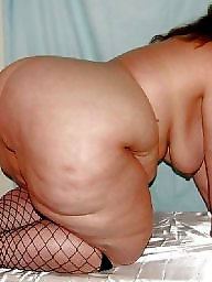 Big ass, Bbw, Big ass milf, Big ass bbw, Milf bbw, Milf big ass