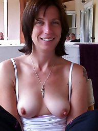Puffy nipples, Small tits, Puffy, Nipples, Small, Perky tits