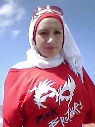 Arabic, Tunisia