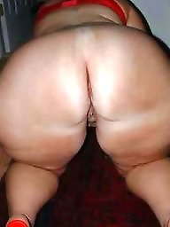 Hips, Bbw ass, Big hips, Wide, Thighs, Thick