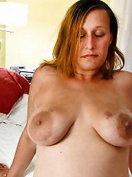 Big nipples, Big tits, Nipple, Big nipple, Classes