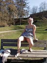 Outdoor, Mature outdoor, Amateur mature, Outdoors, Public mature, Mature public