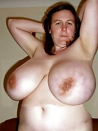 Bbw milf, Love, Bbw women