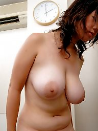 Mature big tits, Natural, Mature tits, Natural tits, Big natural tits, Big tits mature