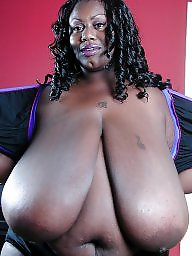 Ebony bbw, Bbw black, Ebony big boobs, Big ebony, Big black