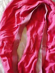 Panty, Wear