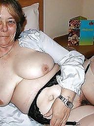 Old, Bbw mature, Old mature, Big mature, Mature bbw, Mature boobs