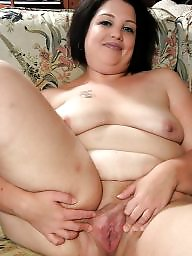 Mature bbw, Cunt, Asshole, Mature cunt, Cunts, Mature asshole