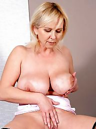 Blonde mature, Mature blonde, Mature boob, Mature blond, Mature boobs, Big boob mature
