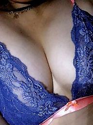 Slut wife, Horny