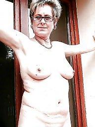 Milf mature, Mature milf, Granny amateur, Milf granny