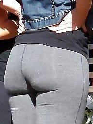 Ebony ass, Bbw ebony, Black bbw ass, Ass bbw