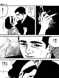 Comic, Comics, Boys, Cartoon comic, Boy cartoon, Asian cartoon