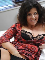 Mature amateur, Sexy milf, Sexy lady, Ladies, Mature lady, Lady milf