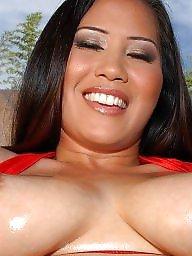 Tits, Big boob