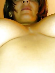 Big mature, Mature big boobs, Milf boobs