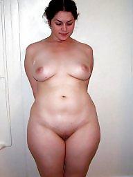Chubby, Chubby milf, Chubby amateur, Amateur chubby, Bbw amateur, Milf bbw
