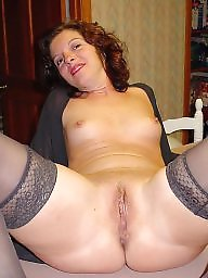Mommy, Mommies, Amateur mature