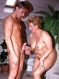 Old mature, Old milf, Old milfs, Mature young