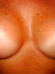 Tits, Big tits, Boobs, Big boobs, Big, Boob