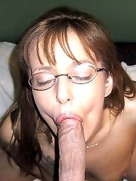 Mature amateur, Sweet mature, Sweet
