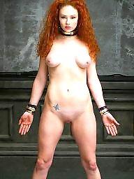 Redhead, Redheads, Love