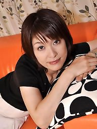 Japanese mature, Asian, Mature japanese, Mature asian, Asian mature, Mature asians