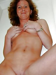 Wedding, Shaved, Swingers, Mature swingers, Wedding ring, Mature shaved