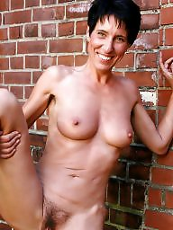 Grannies, Amateur granny, Granny amateur, Granny mature, Amateur grannies