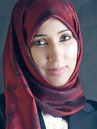 Arabisch, Reife frauen