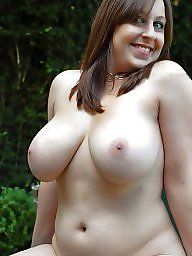 Hot mature, Mature women, Mature hot