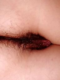 Hairy pussy, Spy, Hairy ass, Milf pussy, Hairy pussy milf