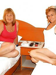 Cougar, Older, Cougars, Bulgaria, Older mature, Milf cougar