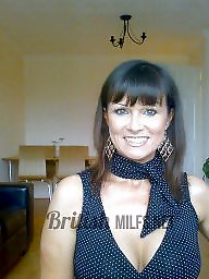 Dirty, Uk mature, Mature uk, Uk milf