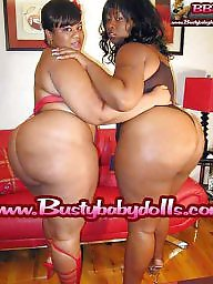 Thick, Bbw black, Thick ebony, Ebony thick, Black thick