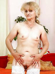 Hairy granny, Grannies, Granny hairy, Granny stockings, Hairy grannies, Stocking