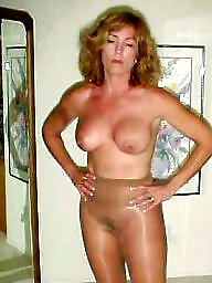 Pantyhose, Mature pantyhose, Pantyhose mature, Amateur pantyhose